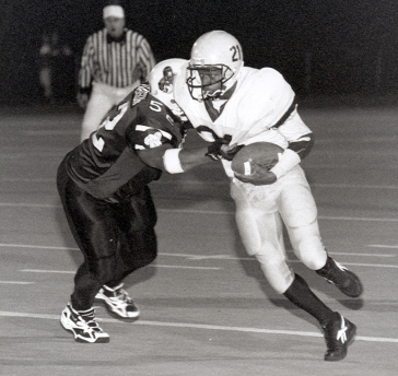 1997 State Final