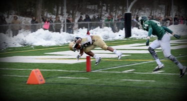 2014 Stoddard Bowl