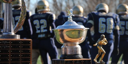 Stoddard Bowl 2013