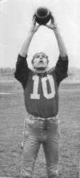 Phil Mielcarz (class of 1972)