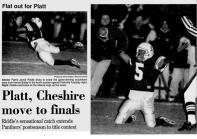 Record Journal Dec 3, 1997